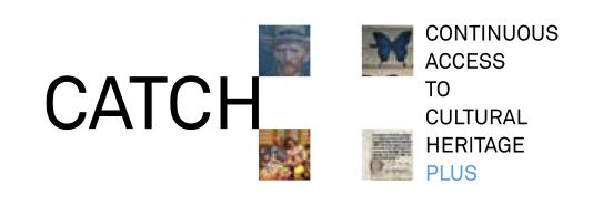catchplus