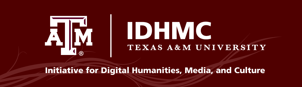 IDHMC-Header-2