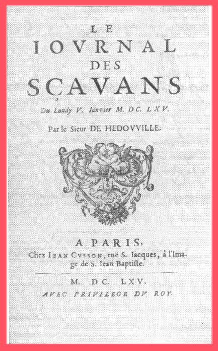 Scanvans2