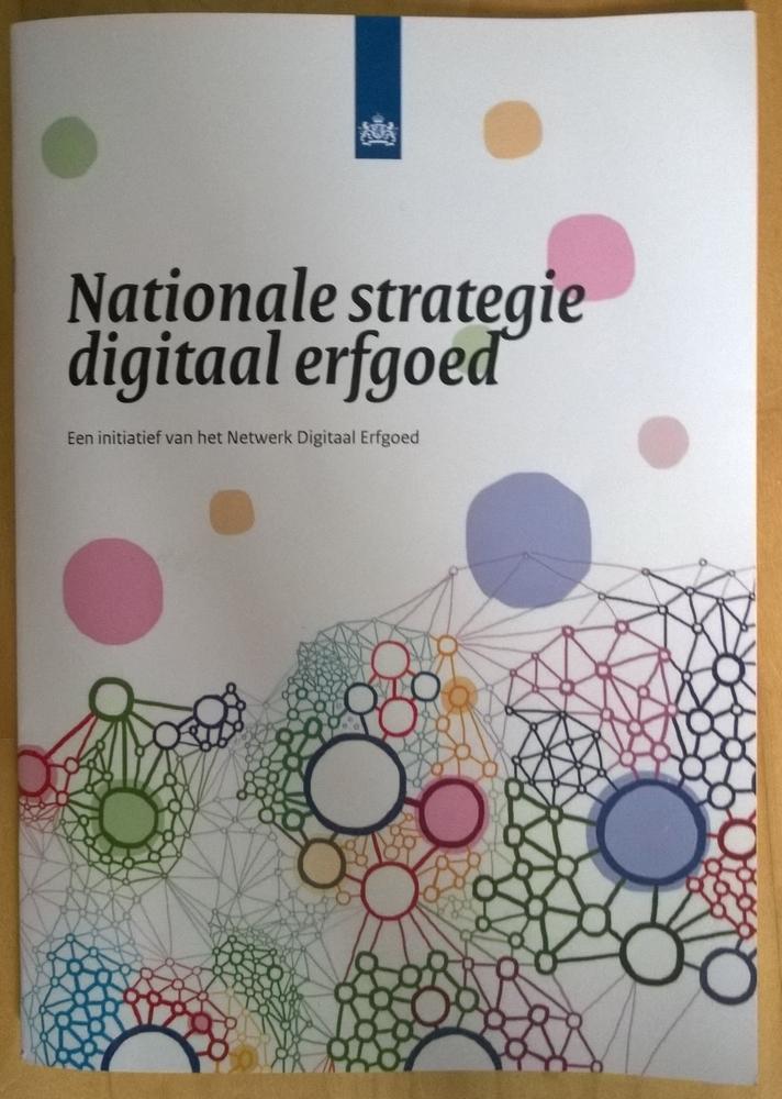 tn_Natstrategie
