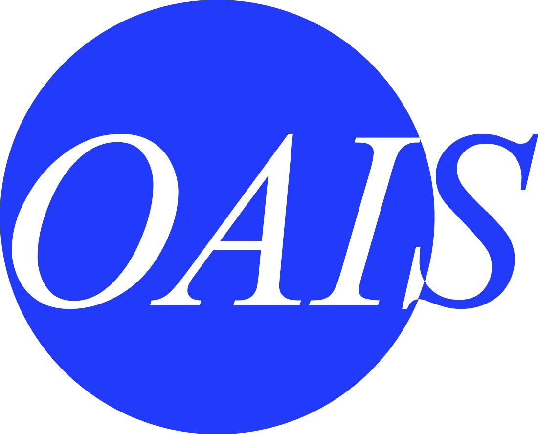 OAIS_Logo-wiki