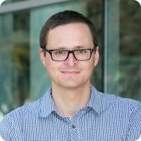 Prof. dr. Markus Strohmaier
