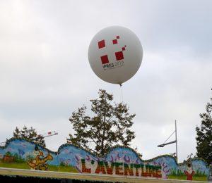 tn_ipres2016ballon-300x260