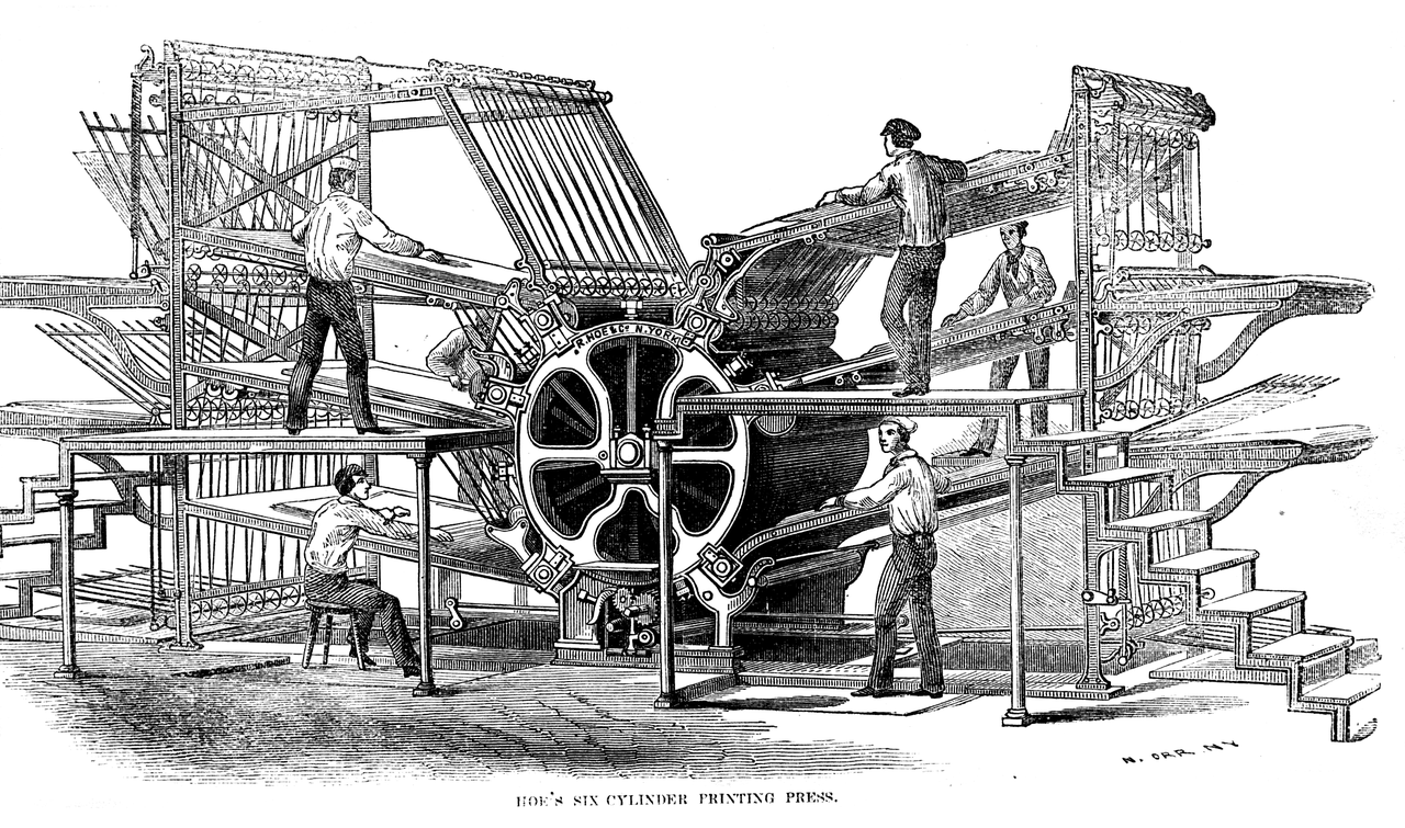 1280px-hoes_six-cylinder_press-2