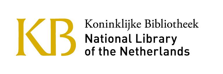 KB Research logo